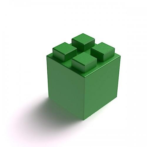 everblocksystems france bloc medium. Black Bedroom Furniture Sets. Home Design Ideas