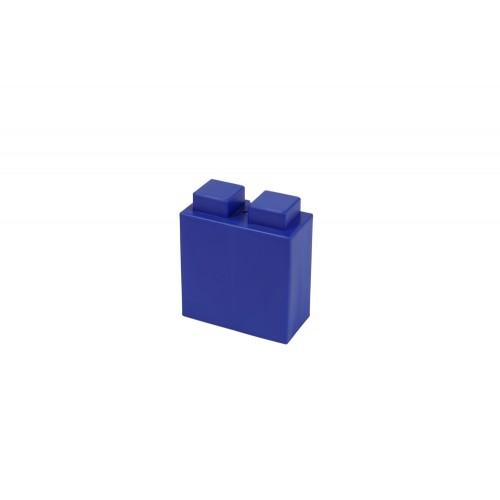 everblocksystems france bloc small. Black Bedroom Furniture Sets. Home Design Ideas