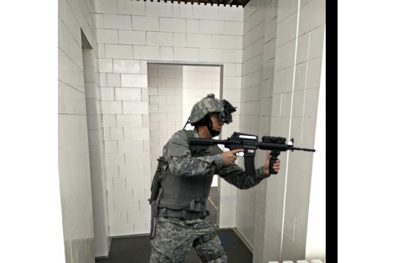 Sécurité & défense, Militaire, Centre d'entrainement  (CENZUB, MOUT)