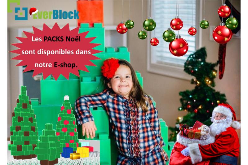 Nos packs Noël sont disponibles ! Cliquez sur l'image !