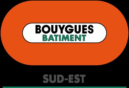 Bouygues sollicite Everblock pour une pose de premières pierres !