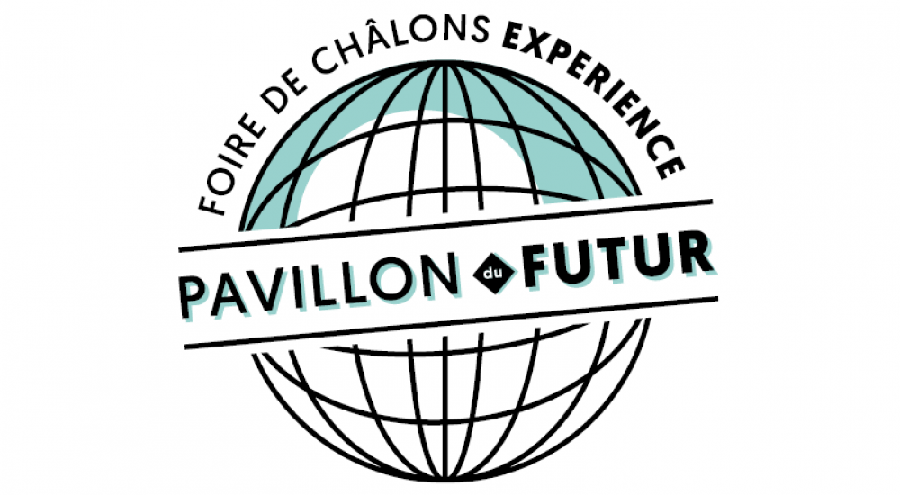 Everblock est présent au Pavillon du Futur à la Foire de Châlons 2017 !