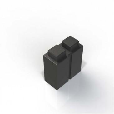 EverBlock SMALL