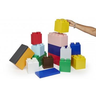 Everblock PACK COULEUR